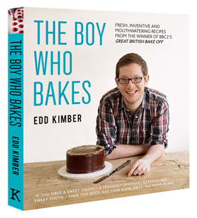 The-Boy-Who-Bakes-280x310