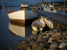 Fishing-harbour-Gotland-280