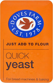 Doves-farm-quick-yeast-280